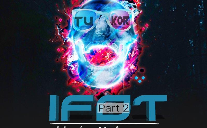 ifotpart2