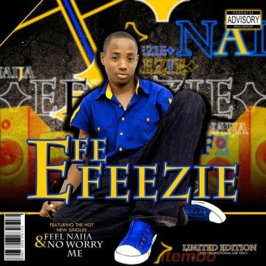 Feel Naija