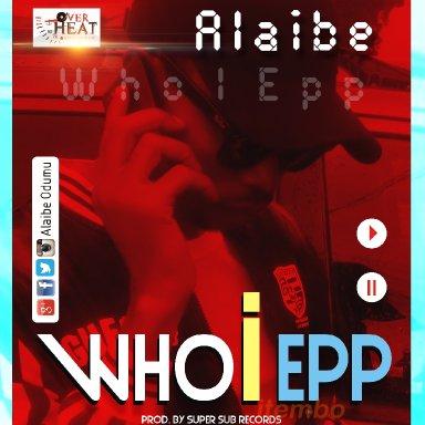 Who I Epp