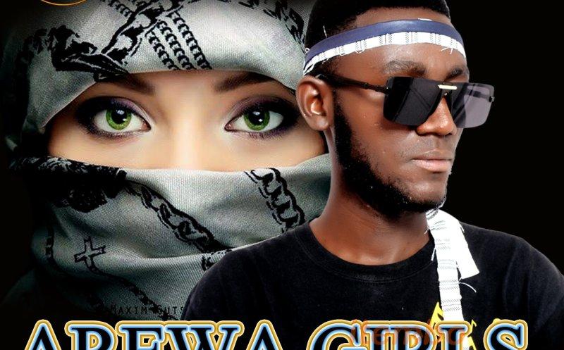 Arewa girls