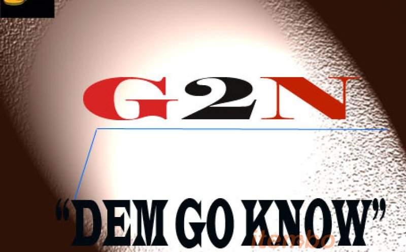 G2N_ DEM GO KNOW