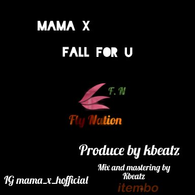Fall for u