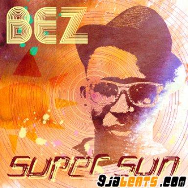 Super Sun