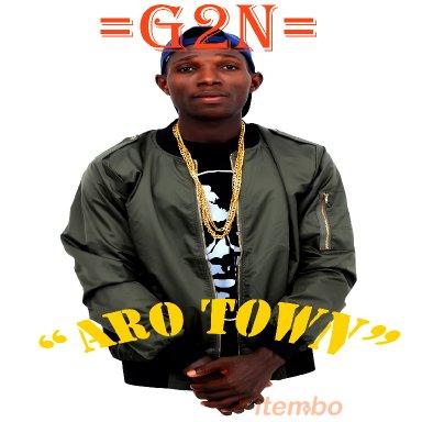 G2N_ARO TOWN