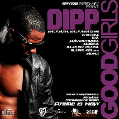 Good Girls (Feat. YQ)
