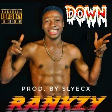 Rankzy_ down
