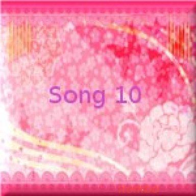 10. I know it. - Nara Hana Song 10