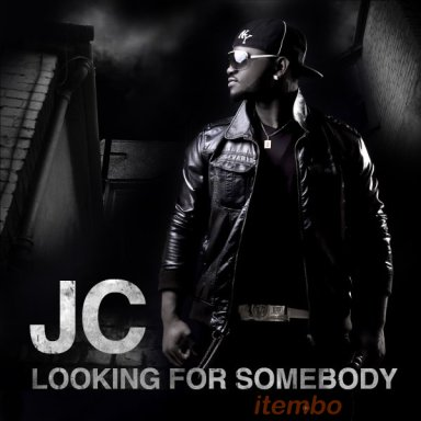 LOOKING FOR SOMEBODY