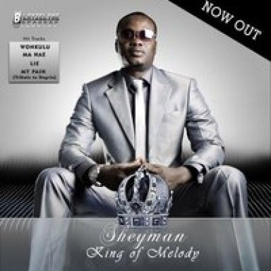 King of Melody