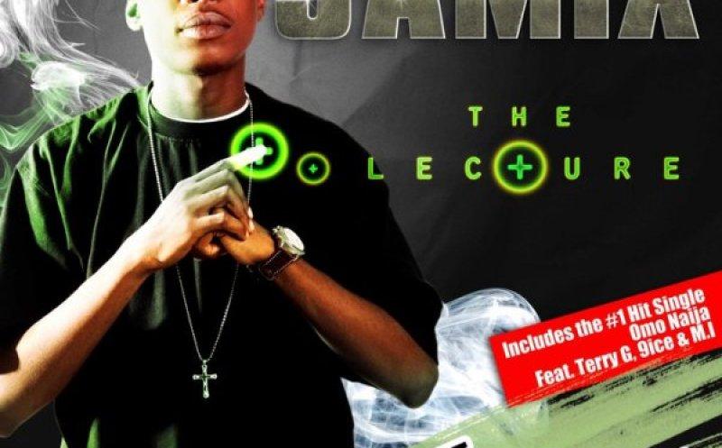 Omo Naija-Remix