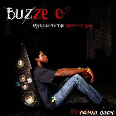 Dont disrespect ma fresh ft. Big Mo