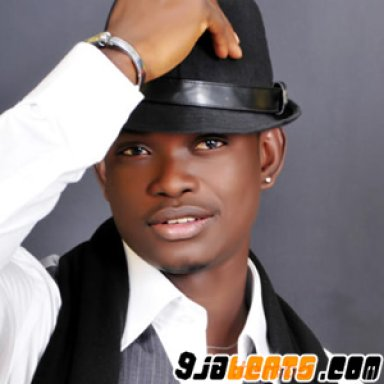 My Love is True ft 2face