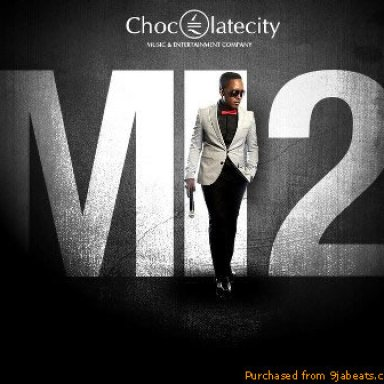 Action Film Feat. Brymo