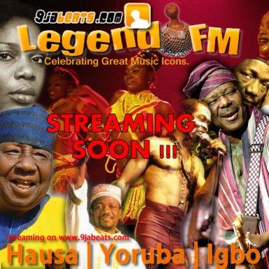 Niko Mbaga-Sweet Mother