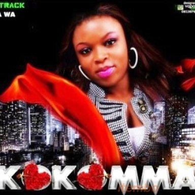 Na Waoh-Kokomma ft. DaBrain & 2Black