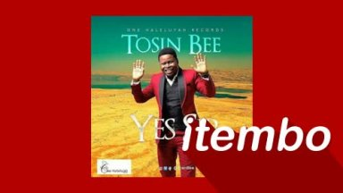 TOP GOSPEL MUSIC ON ITEMBO