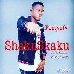 shaku-shaku