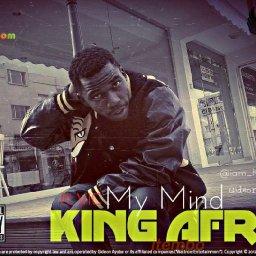 @king-afro
