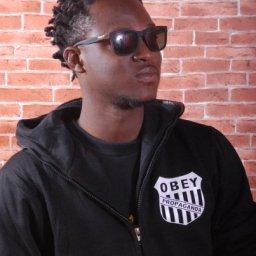 @brown-shuga
