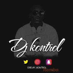 @kontrol-king
