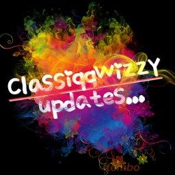 @classiqqwiz