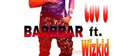 Barbbar