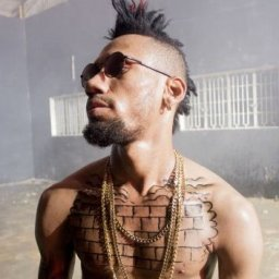 Picture-1-Phyno-Man-of-The-Year.jpg