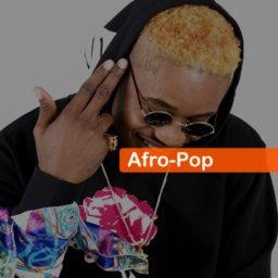 afro-pop1.jpg