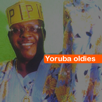 yoruba.jpg