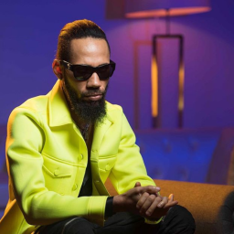 phynofino • Instagram photos and videos (3).png
