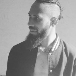 phynofino • Instagram photos and videos (2).png