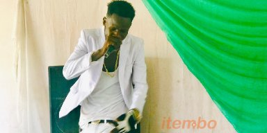 Top raper flixy fell sick after YSCMG peace and unity tour in Maiduguri