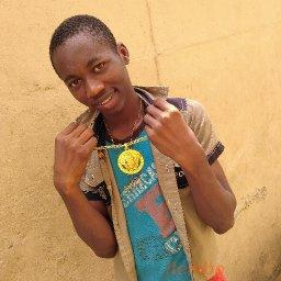 Enjoy of life, TOBY SAWZO