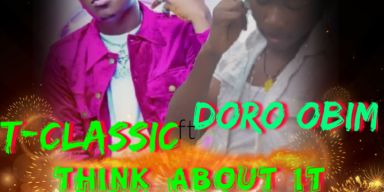 T-classic and DORO OBIM
