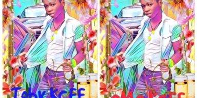 Happy birthday song by DORO OBIM, my name is chukwu Ebuka Anthony popularly known as stage name DORO OBIM