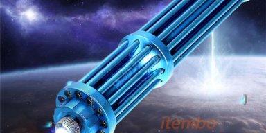 http://www.pointeurlaserfr.com/laser-50000mw-haute-puissant-du-monde-distance.html  laser 50000mw