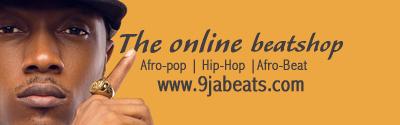 9jabeats.com