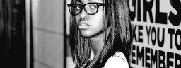 Oluwa Tipsy