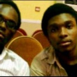 @big-llloyd-tipsyugonna-two-from-aluu4-murder-victims