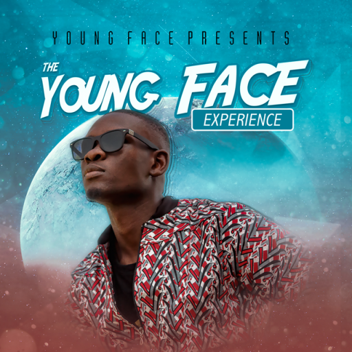 Young-Face
