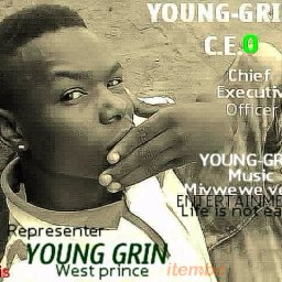 YOUNGGRINZZY