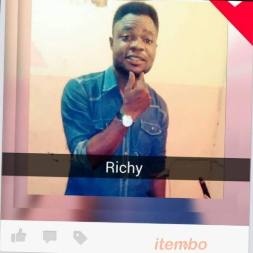 sam Richy