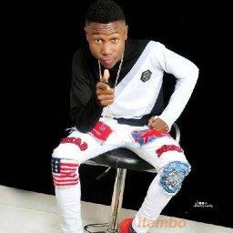 @the-mega-gospel-rappersmgr