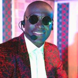 @yinque-afrique