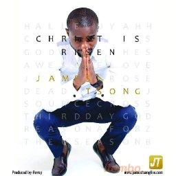 @james-tsong