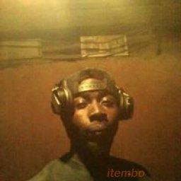 @olayiwola-ahmadpopoola