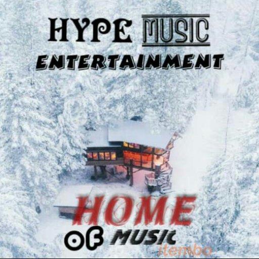 hypemusicentertainment