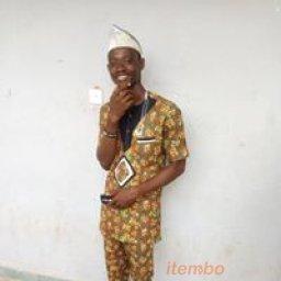 @ayomismajetomobi