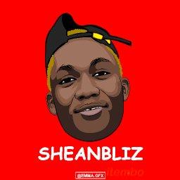 @shean-bliz