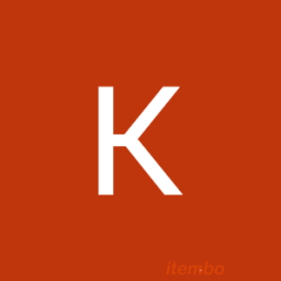 @kena-banks